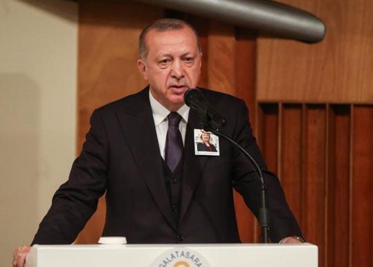 امریکہ کی کردی اتحاد سے دوری' سیریا میں ترکی دستوں کو آگے بڑھانے کاکام شروع
