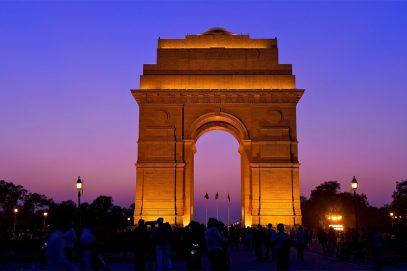 دہلی میں 50 فیصد گنجائش کے ساتھ کھلیں گے،ریستورینٹ، مال اور سبھی دکانیں