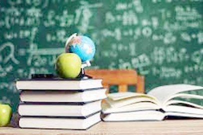 آئندہ تعلیمی سال صفر ہوسکتا ہے ؟۔ کورونا کی تیسری لہر کا خدشہ