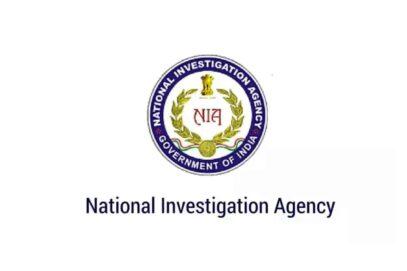 کشمیری شہریوں کے ہلاکتوں کی تحقیقات این ائی اے کے سپرد ہونے کا امکان